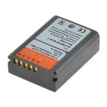 Bateria JUPIO Olympus BLN-1