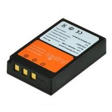 Bateria JUPIO Olympus BLS-50