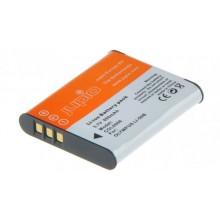 Bateria JUPIO Olympus LI-50B