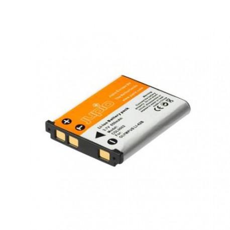 Bateria JUPIO Olympus LI-42B