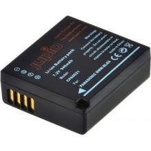 Bateria JUPIO BLE9