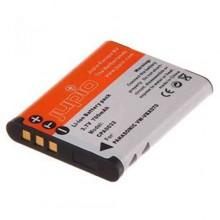 Bateria JUPIO VBX070