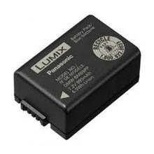 Bateria PANASONIC BMB9
