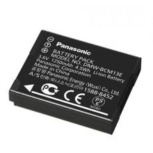 Bateria PANASONIC BCM13