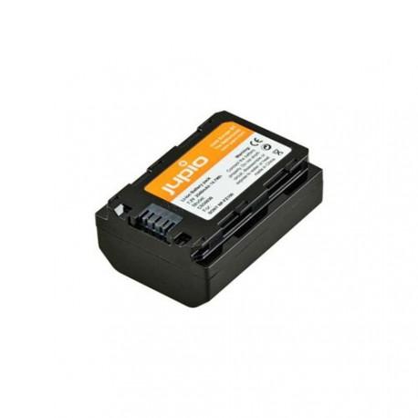 Bateria JUPIO NP-FZ100