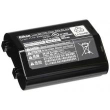 Bateria Nikon EN- EL4a