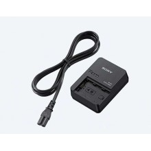 Cargador bateria Sony BC-QZ1 para Sony A7 III