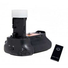 Jupio BG-E21RC para Canon 5D MK IV