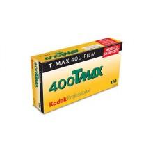 Kodak T-Max 400 -120