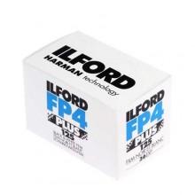 Ilford FP4-36
