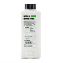 Fijador Ilford Rapid Fixer 1litro