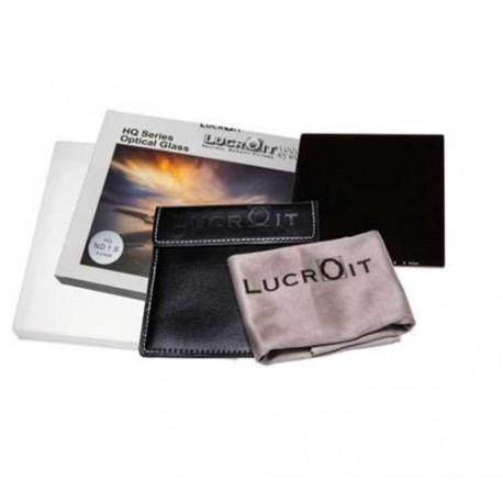 LucrOit HQ ND 1.8 (6 pasos) 100x100mm