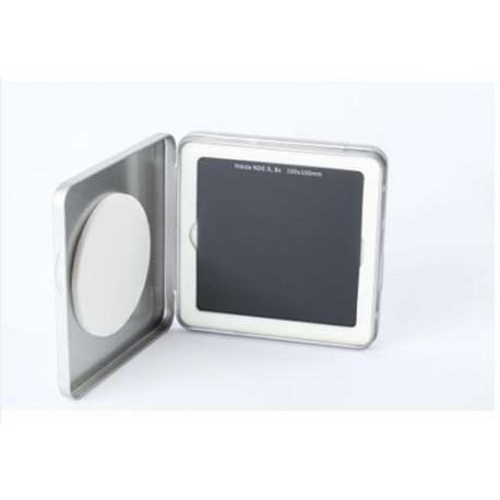Haida Densidad Neutra 0.9 (3 pasos) 100x100mm