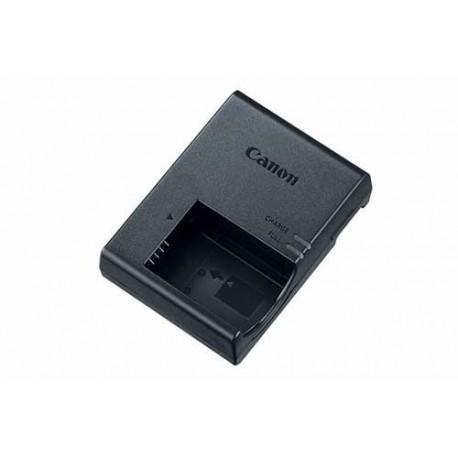 Cargador Canon LC-E12E