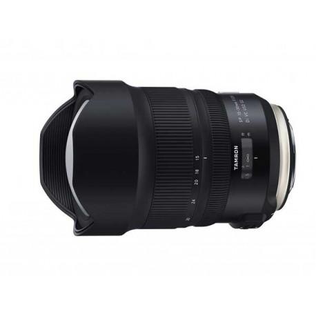 Tamron 15-30mm f2,8 DI VC G2 Canon