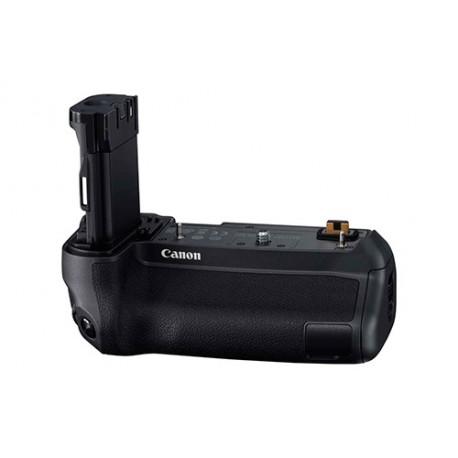 Canon BG-E 22 para Canon Eos R