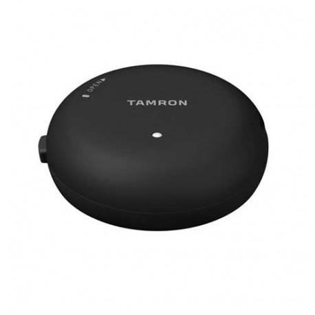 Tamron Tap- In Console Canon