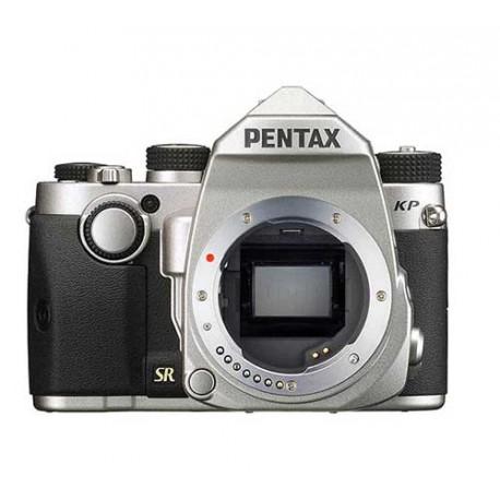 Pentax KP Cuerpo PRE-ORDER