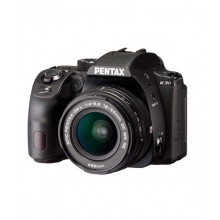 Pentax K70+18-50+ Regalo 50mm f1,8