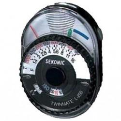 Sekonic L 208