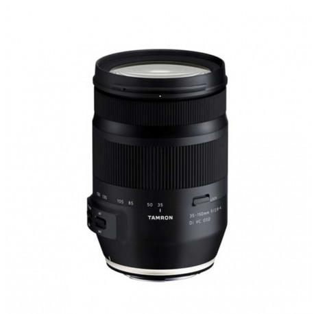 Tamron AF 35-150mm f2,8-4 Di VC Nikon