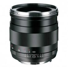 Zeiss Distahon 25-2.0 ZE Canon
