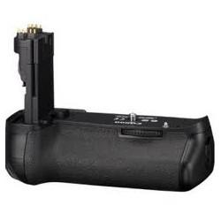 Canon BG-E9