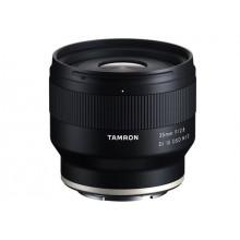 Tamron 35mm f2,8 Di III RXD