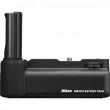 Nikon MB-N10 - Z6- Z7