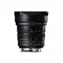 Leica Summilux M 21f1,4