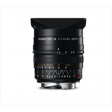 Leica Summilux M 24f1,4