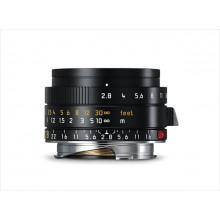 Leica Elmarit M 28f2,8