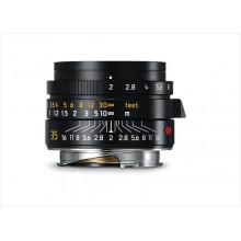Leica Summicron M 35f2