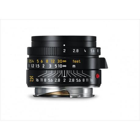 nd8 filtro adecuado para Panasonic Lumix gx80 con 12-32mm objetivamente Set UV CPL