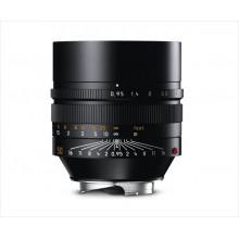 Leica Noctilux M 50f 0,95