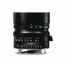 Leica Summilux M 50f1,4