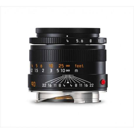 kenko artos 12x42 W impermeable 12-ampliación especializados Prismáticos binocular 12x