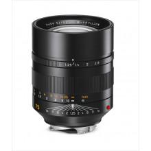 Leica NOCTILUX-M 75mm F/1.25 ASP