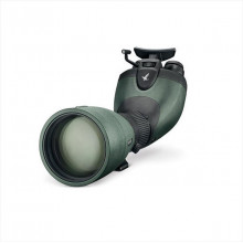 Swarovsky BTX 30-65
