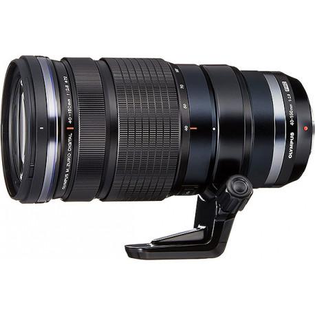 M.ZUIKO 40-150mm f2,8 PRO