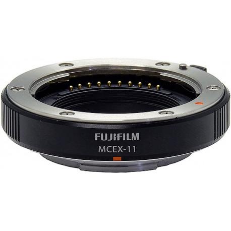 Tubo extension Fuji MCEX11
