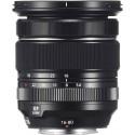 Fuji XF16-80mm f4 R OIS WR