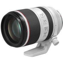 RF 70-200mm f2,8 L IS USM