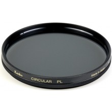 Filtro Polarizador Circular KENKO 46 mm