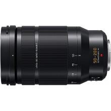 Leica Vario 50-200mm f2.8-4