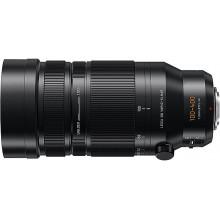 Panasonic Leica DG Vario-Elmar 100-400mm, f4- 6,3 ASPH O.I.S.
