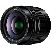 Leica Summilux 12mm f1.4 ASPH