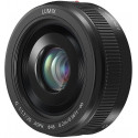 Panasonic Lumix G 20mm f1,7