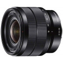 Sony SEL 10-18mm f4