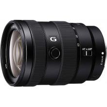 Sony E16-55 mm f2.8G